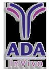 ADA InVivo Zertifizierung für Sachverständige